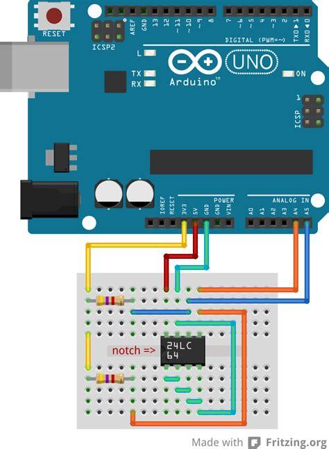 external pull resistor external pull resistor arduino 28 images r 233 sistance de rappel 171 pull up 187 ou 171