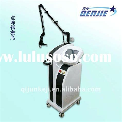 blue laser diode lifetime laser diode buy 28 images laser diode lifetime 28 images 1800w high power laser diode laser