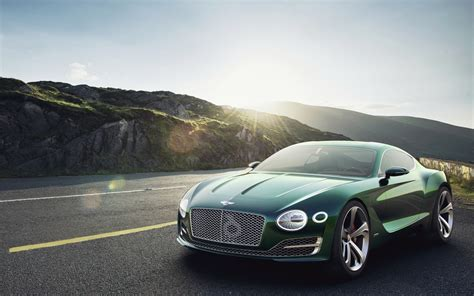 bentley wallpaper 185 hd car backgrounds wallpapers images pictures