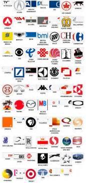 8 logo quiz cheats images