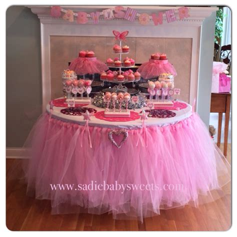princess themed baby shower baby shower ideas