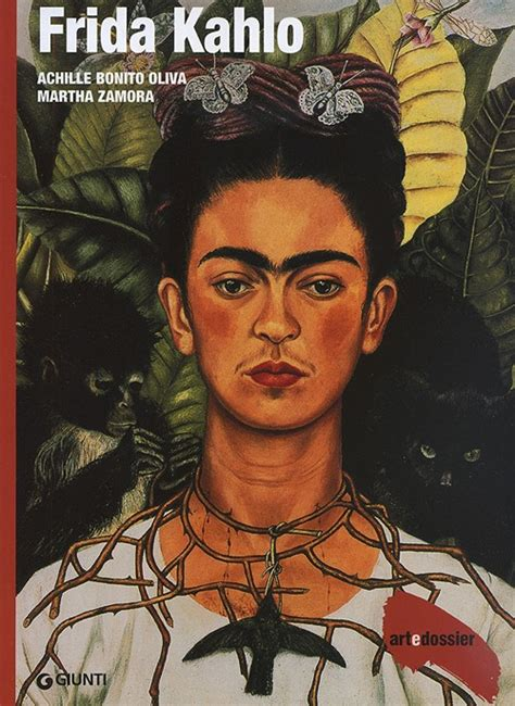 libro kahlo libro frida kahlo lafeltrinelli