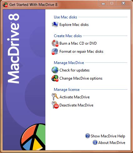 format external hard drive mac not recognized make windows recognize mac formatted external hard drives