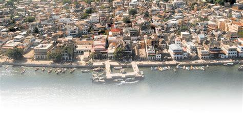 lamu port how grandiose lamu port project is alienating coastal