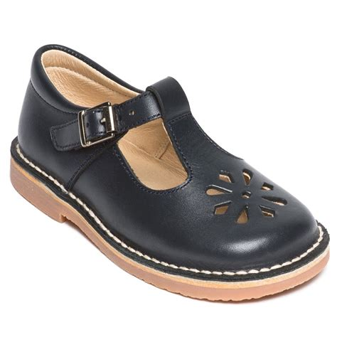 navy blue school shoes navy blue t bar school uniform shoes for and boys