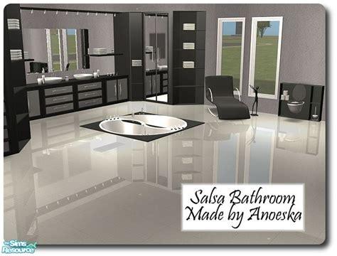 sims 2 bathroom anoeskab s salsa bathroom new meshes