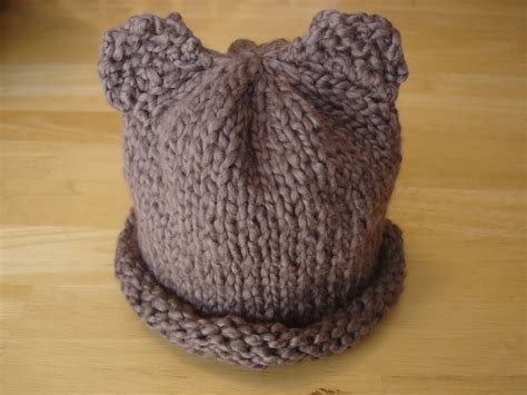 free baby hat knitting patterns fiber flux free knitting pattern baby hat for