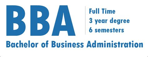 Is Mba Necessary After Bba by Top Bba Colleges Direct Admission By Management Quota
