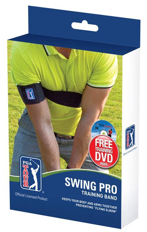tour pro swing speed pga tour swing pro training band golfonline