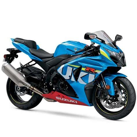 Suzuki Motorcycle Prices Suzuki Gsx R1000 Motorcycle Specifications Reviews Price