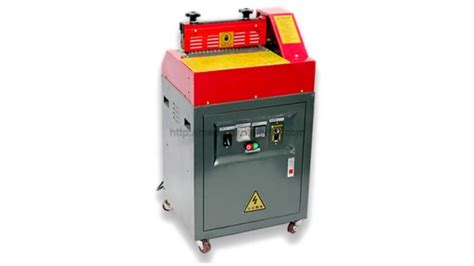 Lem Sealer Paking Mesin mesin gluing lem enamel jenang ud wijaya supplier mesin cetak digital mesin finishing