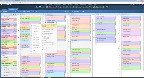 Athenahealth Emr Software Free Demo Latest Reviews And Pricing Emr Systems Ob Gyn Office Schedule Template