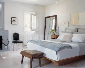 pictures of beautiful bedrooms inspire bohemia beautiful bedrooms part ii