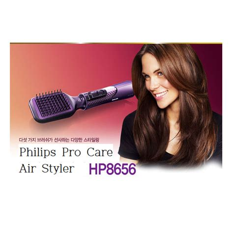 Philips Hp8112 00 Hair Dryer Ebay philips hp 8656 00 procare airstyler 220v 1000w hair