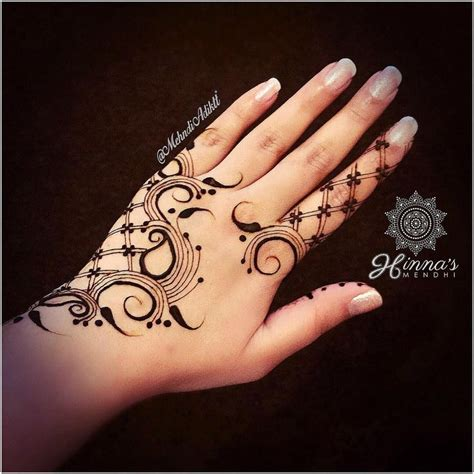17 best images about henna 17 best images about mahendi designs on
