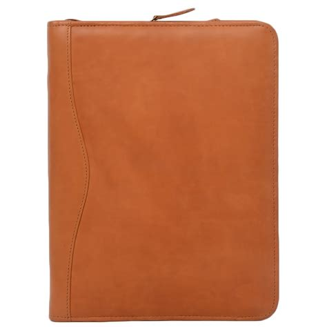 A4 Document Sleeve leather document holder col a4 sleeve leather