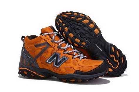 Best Seller Nike Boot Safety lower price top quality mo625hcb orange grey black