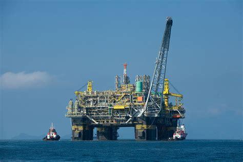 obbligazioni etica ft petrolio i bond perdono 150 miliardi valori