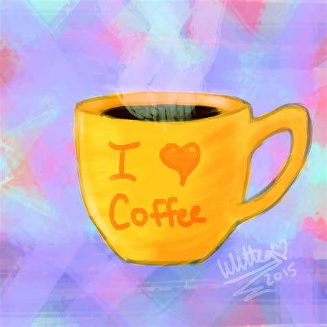 where to buy a cup buy wittea a cup of coffee by wittea on deviantart