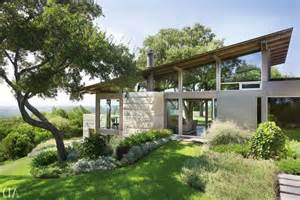 texas floor plans joy studio design gallery best design texas hill country architecture floor plans joy studio