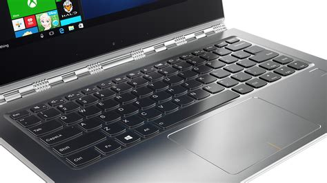 Laptop Lenovo 910 the lenovo 910 get you a laptop that can do both of many