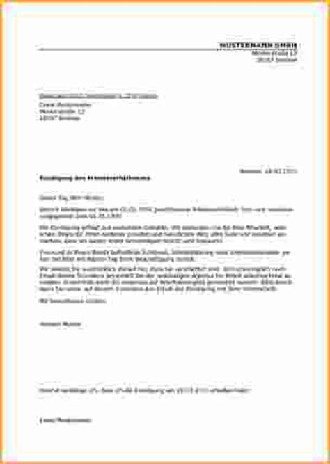 Vorlage Kündigung Arbeitsvertrag Schweiz Arbeitgeber 7 K 252 Ndigung Arbeitgeber Vorlage Bewerbungsschreiben