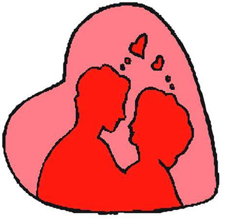 imagenes de i love you imagenes de amor dibujos de amor love heart drawings