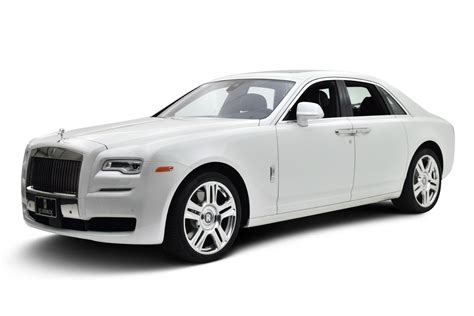 2016 rolls royce phantom msrp 2016 rolls royce ghost series ii