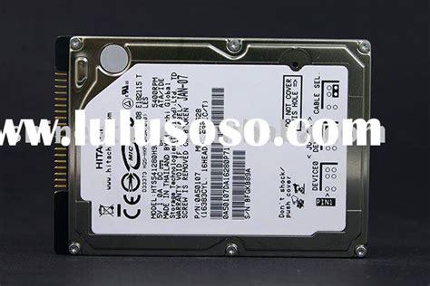 Premium Original Seagate 320gb Sata2 Used Garansi 1 Tahun Laptop Sata Disk Drive Clone Data Transfer Kit