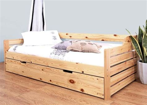 1000 Ideas About Bed Frames Canada On Pinterest Wood Wooden Bed Frames Canada