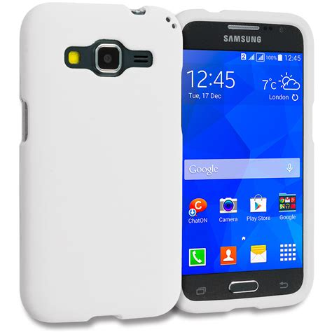 live themes for samsung core 2 for samsung galaxy core prime g360p hard protective matte
