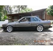 1982 Toyota Corolla  Pictures CarGurus