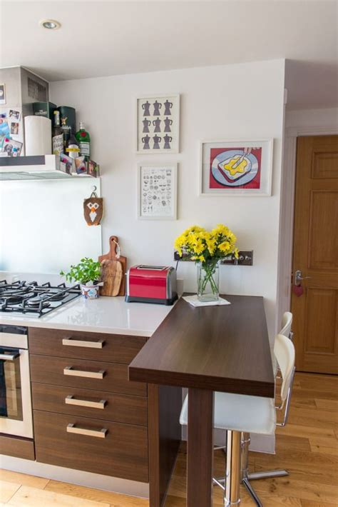 kitchen bar table ideas best 25 bar table sets ideas on kitchen bar