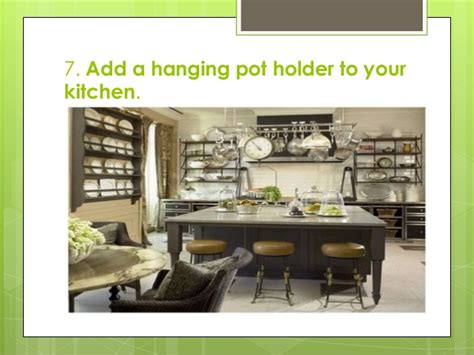 wall hung bedside ls 10 clever interior design tricks to transform your home