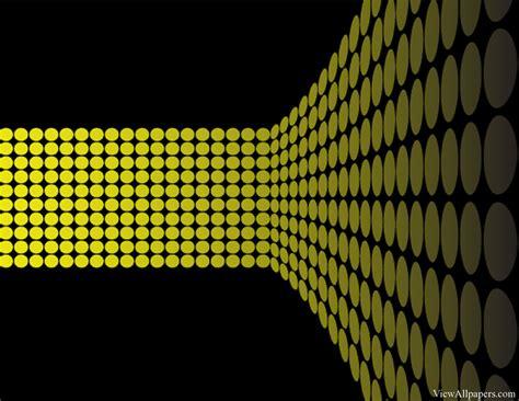 black yellow wallpaper vector free black background wallpaper wallpapersafari