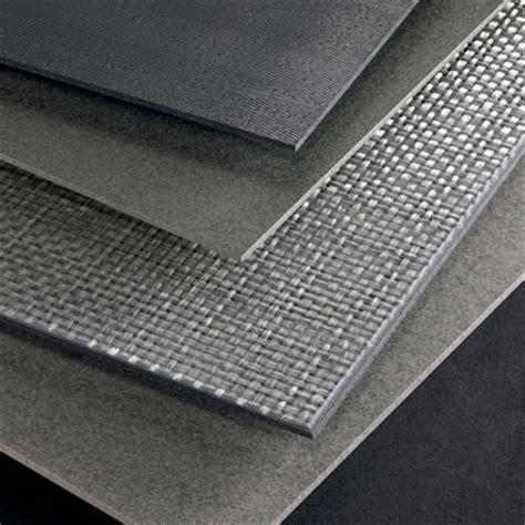 piastrelle sottili 3 mm slimtech lea ceramiche