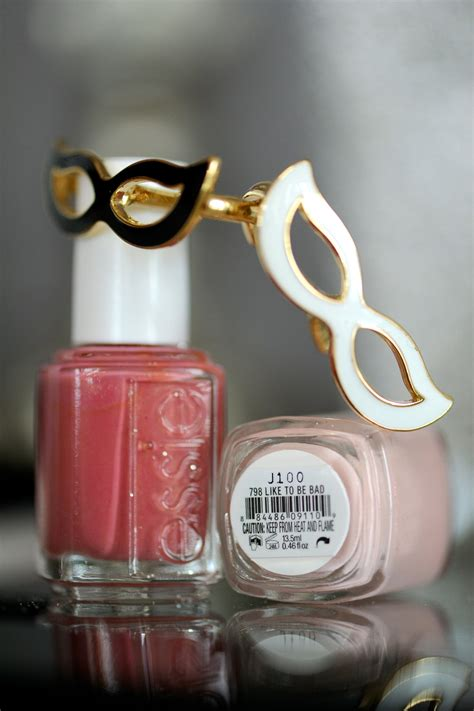 themed l shades bachelorette ideas inspired by quot fifty shades of grey