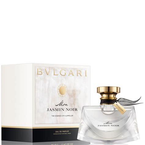 Parfum Bvlgari Mon Noir bvlgari mon noir edp 75ml free shipping