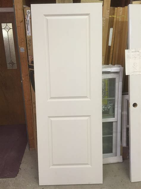 interior door white masonite interior doors