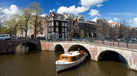 fodor s amsterdam with the best of the netherlands color travel guide books 17 best images about fodor s go list 25 places to go in