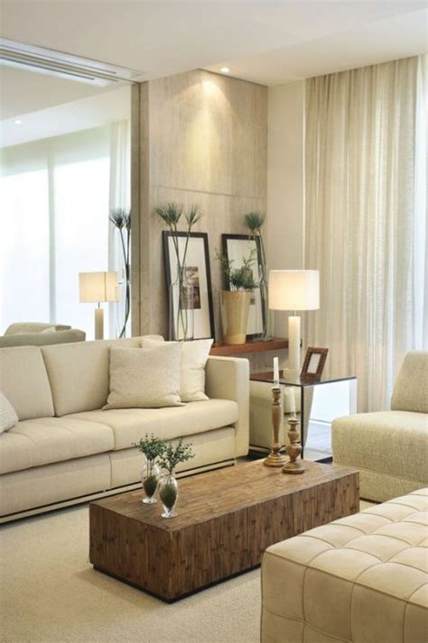 Ac Jet Cleaner Pro Quip decoracao de sala de estar pequena sofa de canto