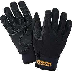 A Find Glove For Frigid Digits by Search Results Cold Weather Gloves Forestry Suppliers