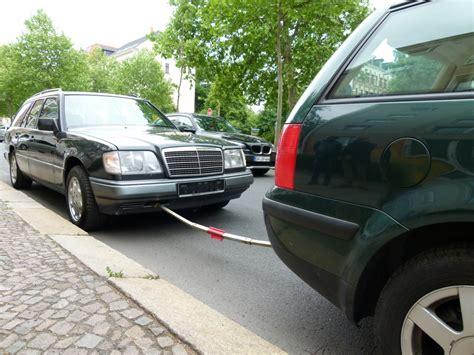 wann ist mein auto ein oldtimer abschleppen richtig gemacht wie verhalte ich mich nach