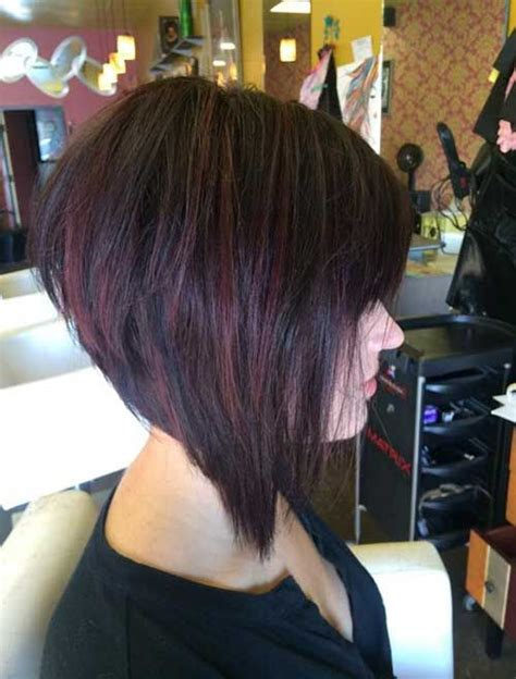 100 20 medium length bob hairstyles 20 bob best 25 graduated bob medium ideas on medium