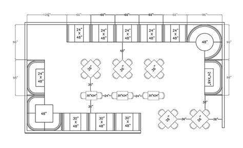 restaurant layout requirements image result for restaurant group fix seat arch standard