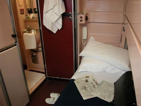 vagone letto roma parigi elipsos internacional s a los trenhotel elipsos los