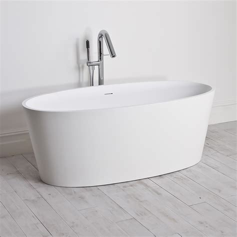 Shower Bath 1600 1600mm shower bath burlington hampton traditional shower