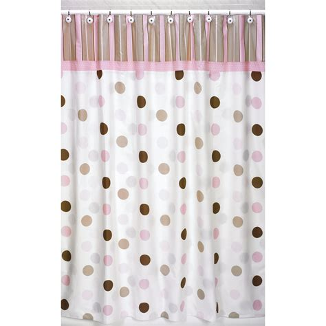 baby bathroom shower curtains decorating theme baby shower decoration ideas cool showers