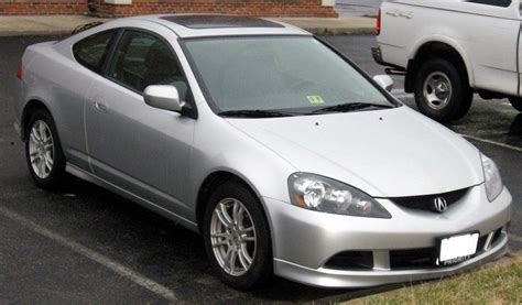 how it works cars 2005 acura rsx lane departure warning file 2005 06 acura rsx jpg wikimedia commons