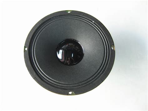 Speaker Venom 6inch tamehome 1 pair 6 inch car speaker 6 inch range speakers ceiling speaker home audio